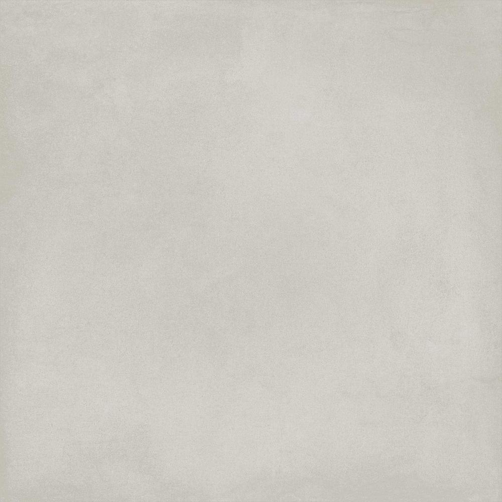 Rewind Vanilla Rett. 60×60