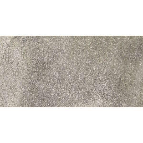 Stoneway Barge Grigio Indoor Rett. 30×60