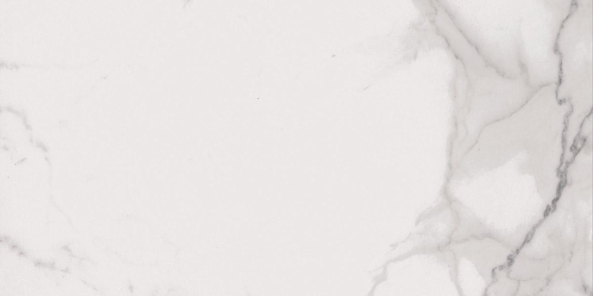 Supreme Royal Statuario Lux. Rett. 60×120