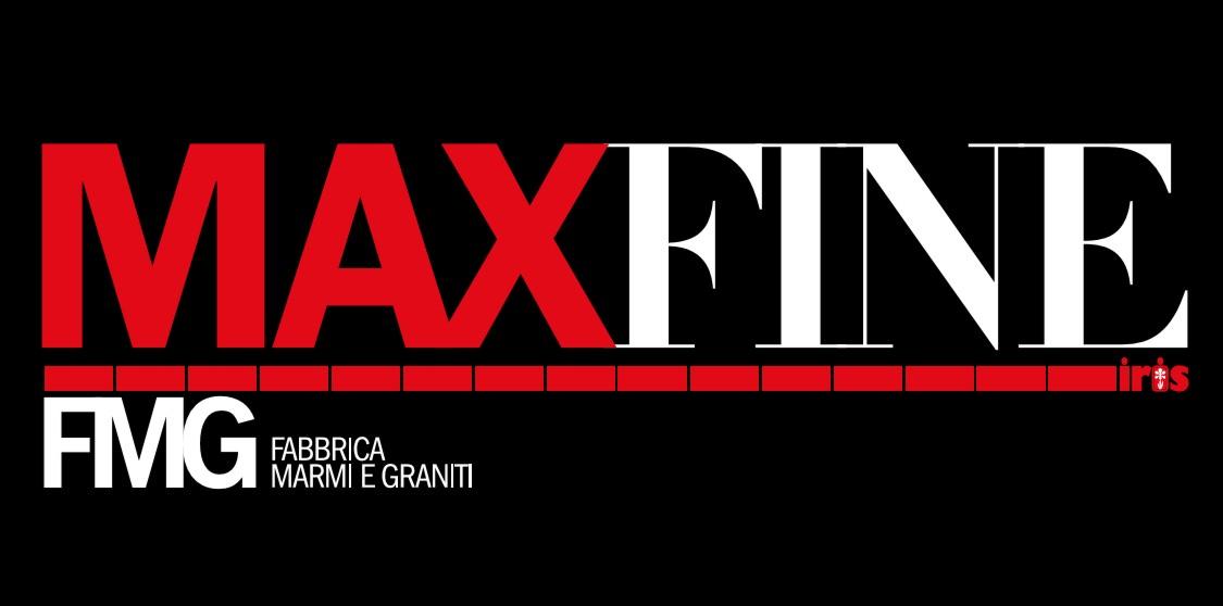Maxfine Iris FMG