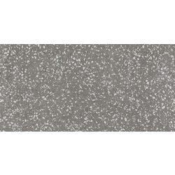 Marvel Gems Terrazzo Grey 45×90