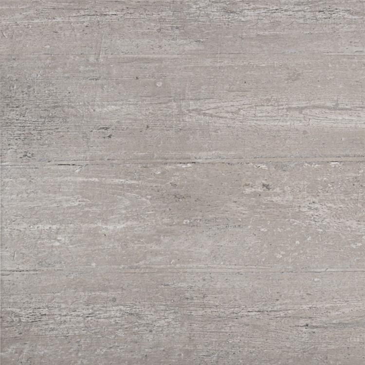 Wood2 Dust 30×30