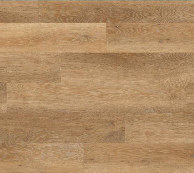 PVC danga Rubens Pale Limed Oak 915×152 mm
