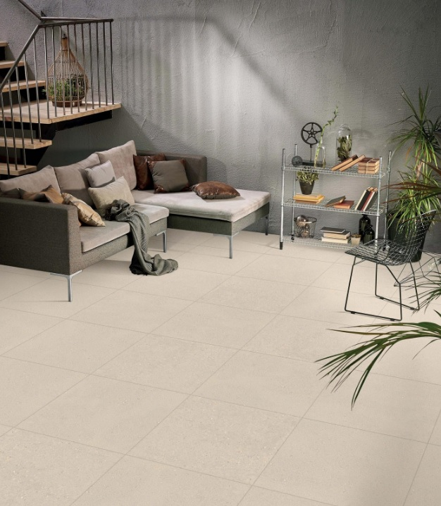 Giga sienų ir grindų plytelės