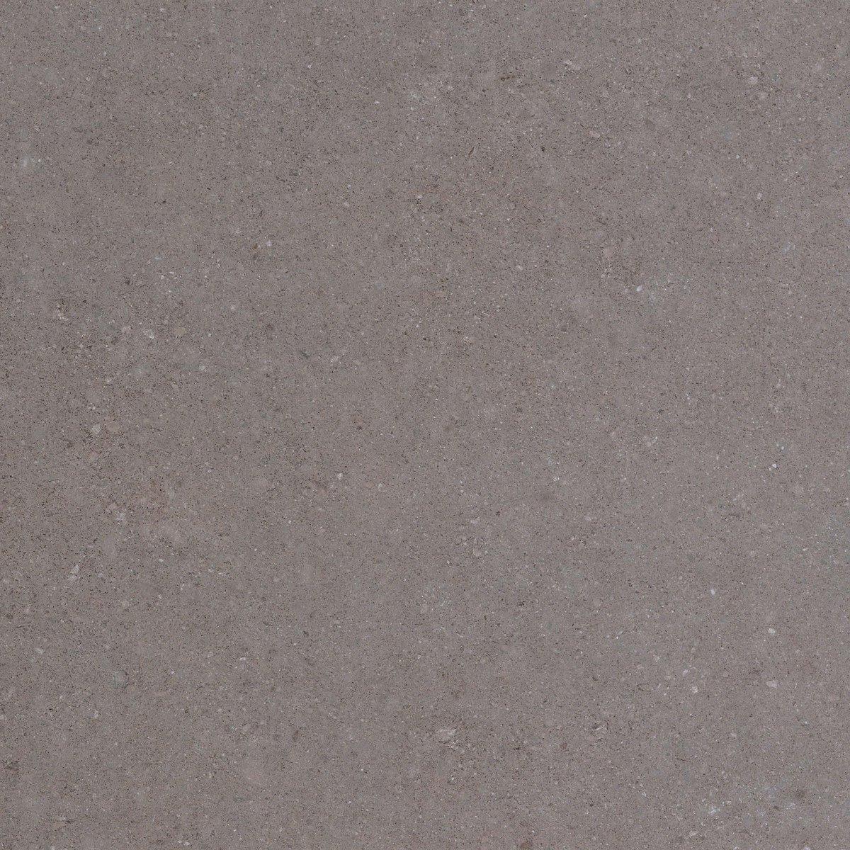 Plytelės Kone Grey 75×75