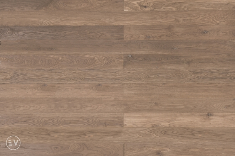 FLAMAND Oak 14,5x145x1800-2400